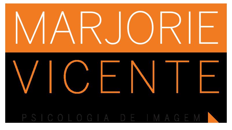 Marjorie Vicente